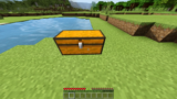 Minecraft Chest (and large chest) – Crafting guide
