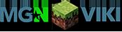 MGN Minecraft Viki